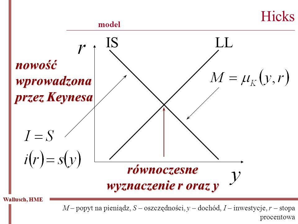 równoczesne wyznaczenie r oraz y