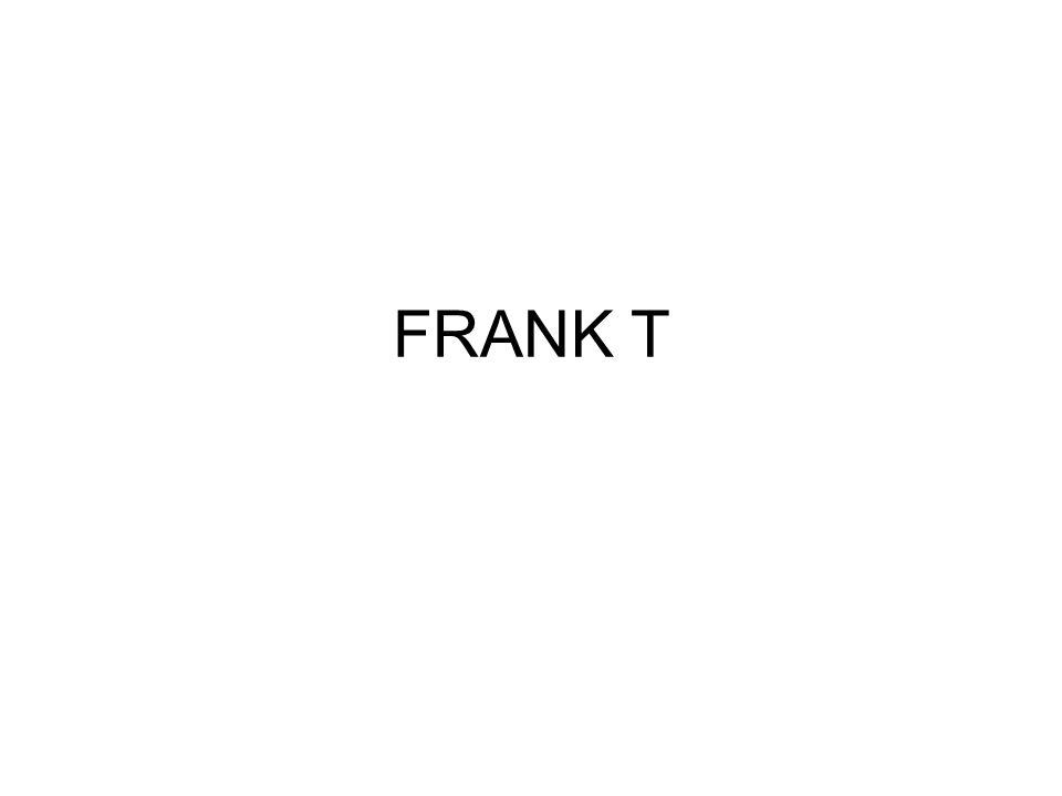 FRANK T