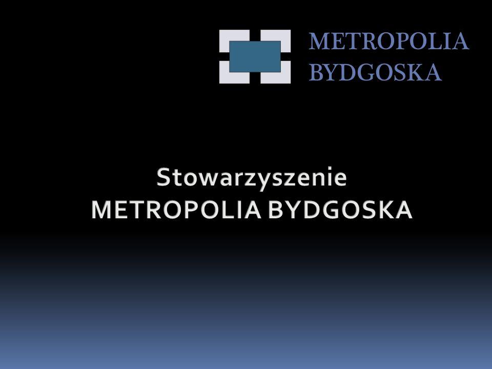 Stowarzyszenie METROPOLIA BYDGOSKA