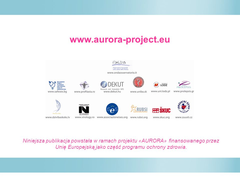 www.aurora-project.eu