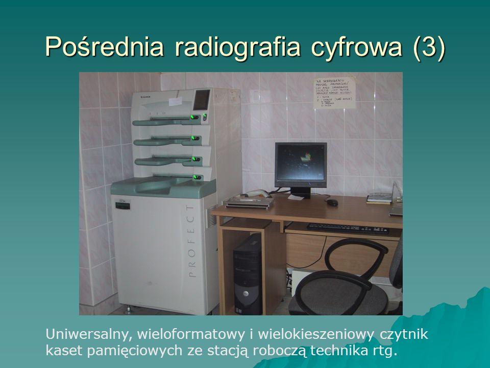 Pośrednia radiografia cyfrowa (3)