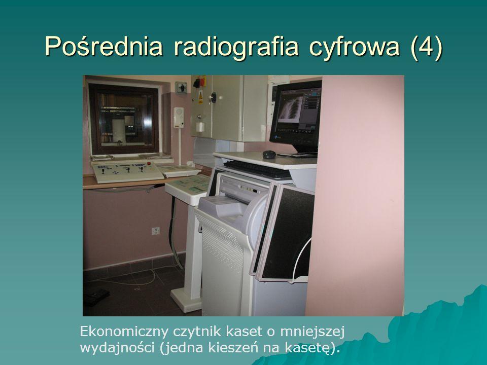 Pośrednia radiografia cyfrowa (4)