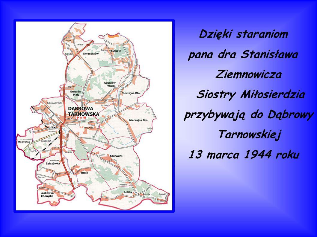 pana dra Stanisława Ziemnowicza