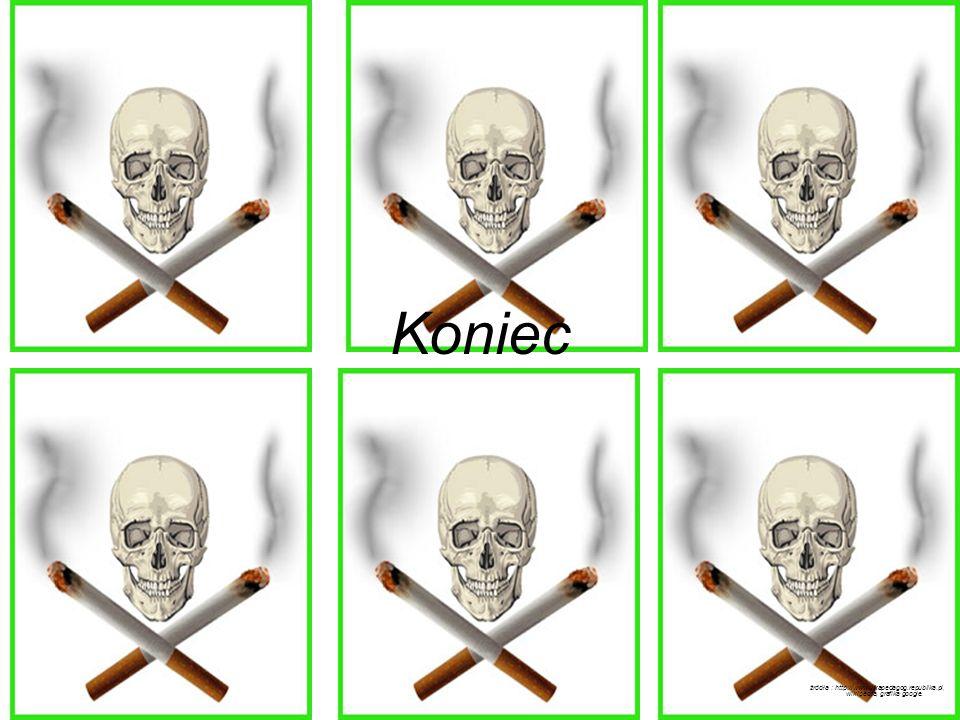 Koniec źródła : http://www.ulkapedagog.republika.pl, wikipedia, grafika google.