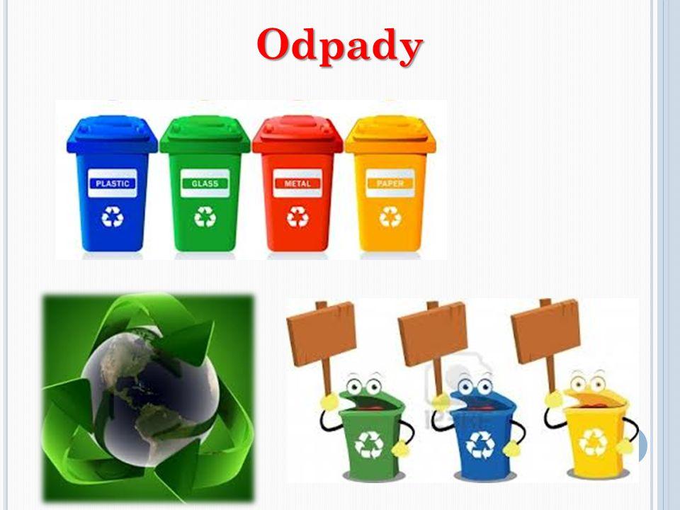 Odpady 9