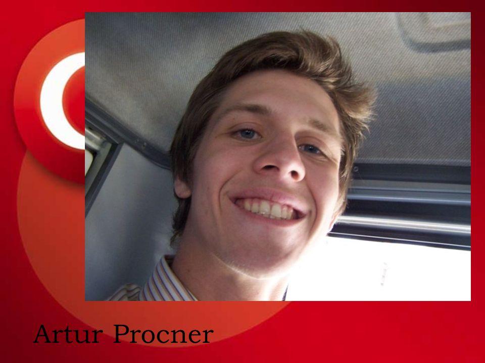 Artur Procner