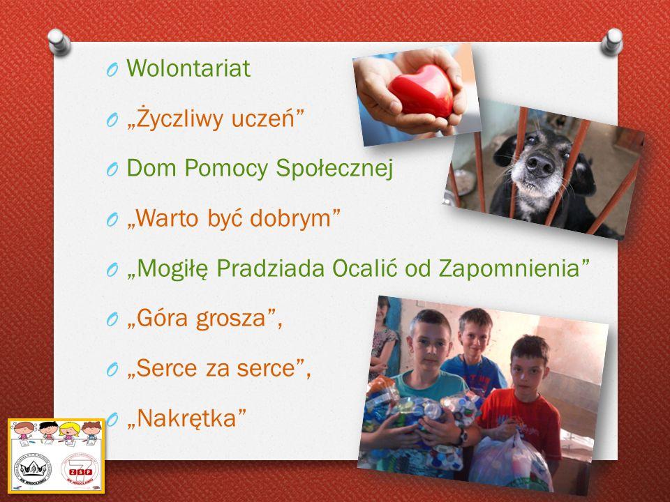 """""""Mogiłę Pradziada Ocalić od Zapomnienia """"Góra grosza ,"""