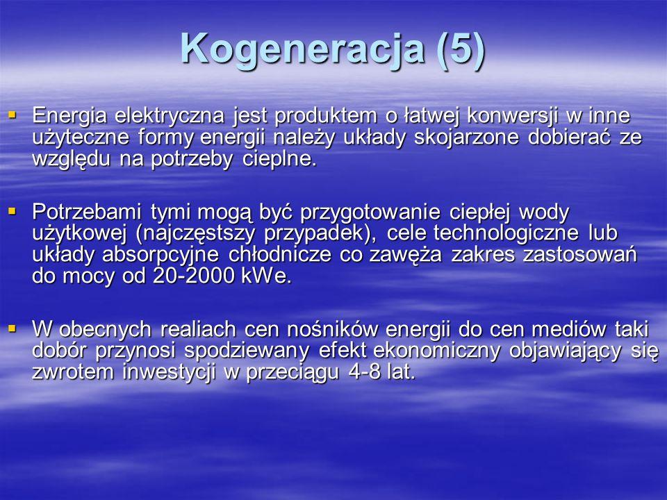 Kogeneracja (5)