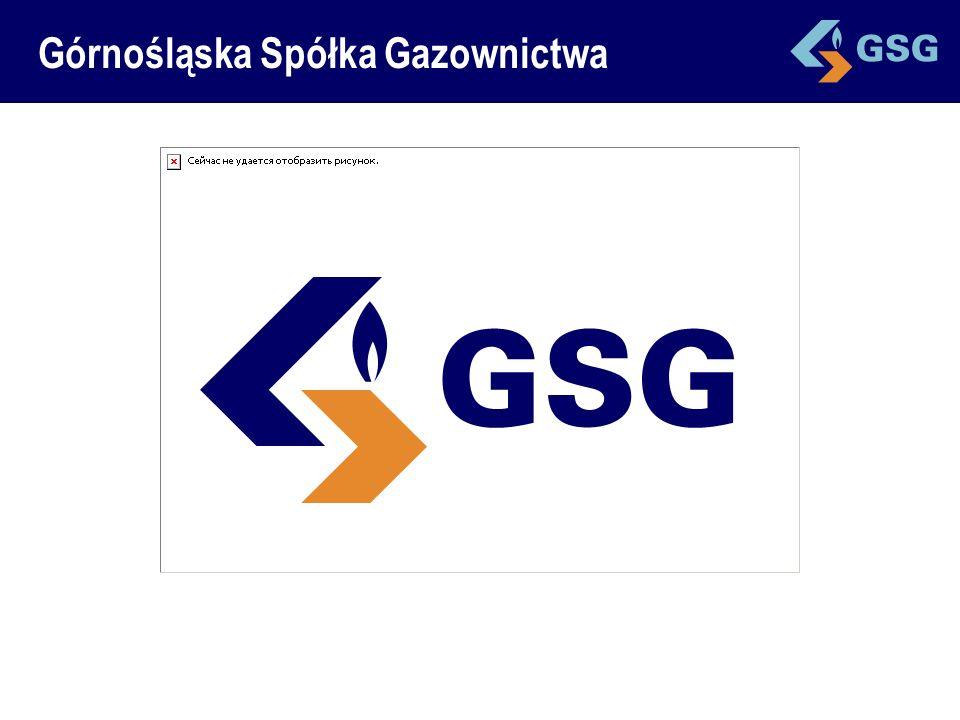 Górnośląska Spółka Gazownictwa