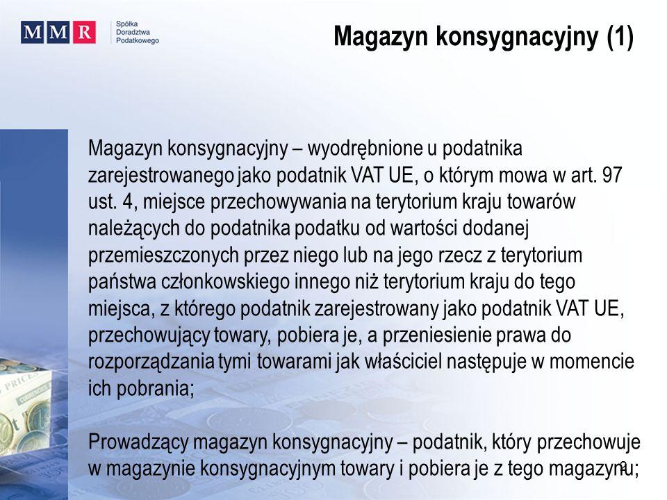 Magazyn konsygnacyjny (1)