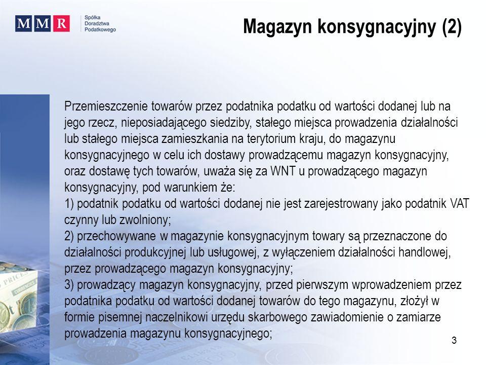Magazyn konsygnacyjny (2)