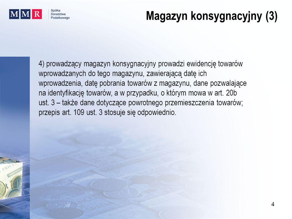Magazyn konsygnacyjny (3)