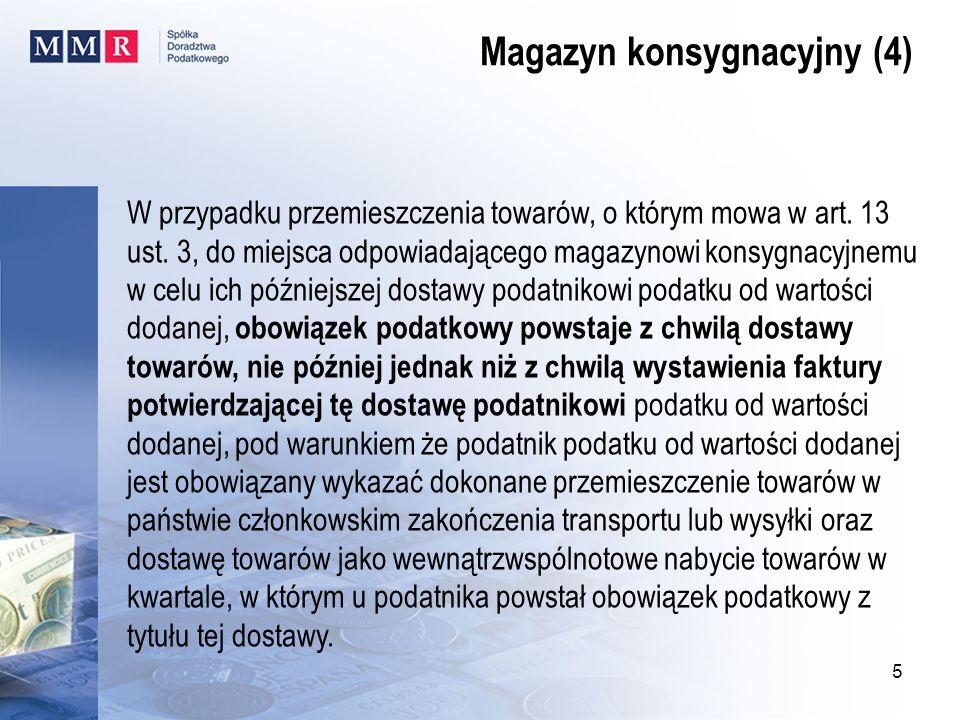Magazyn konsygnacyjny (4)