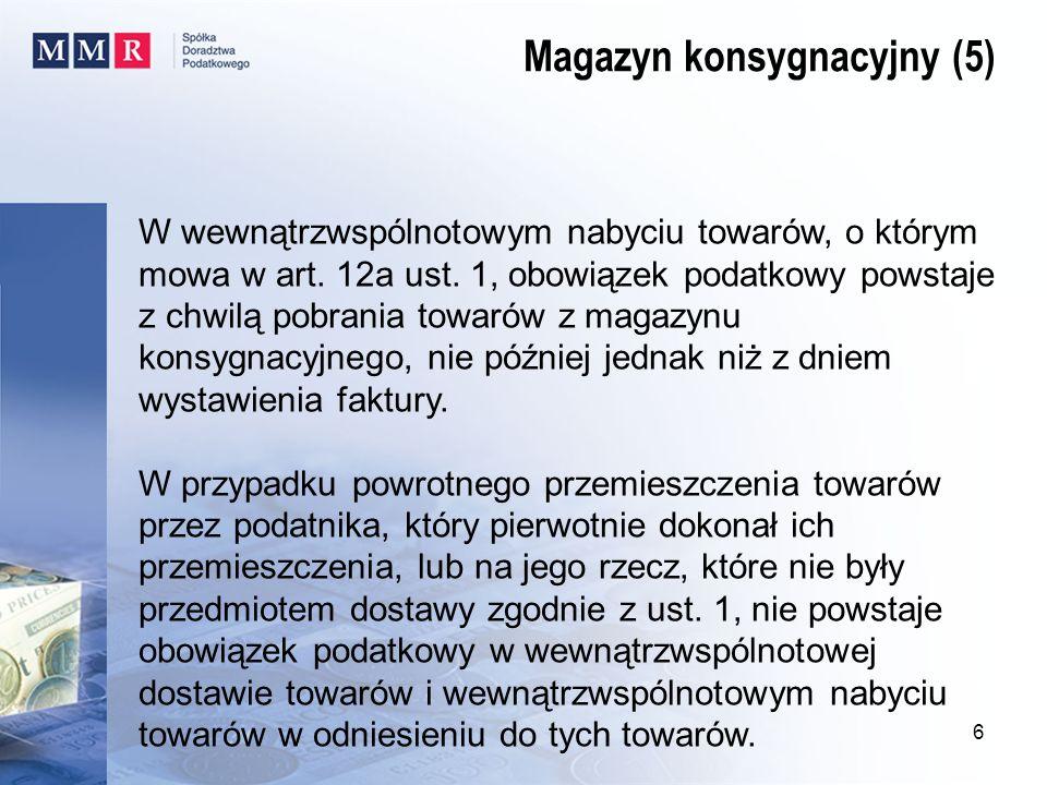 Magazyn konsygnacyjny (5)