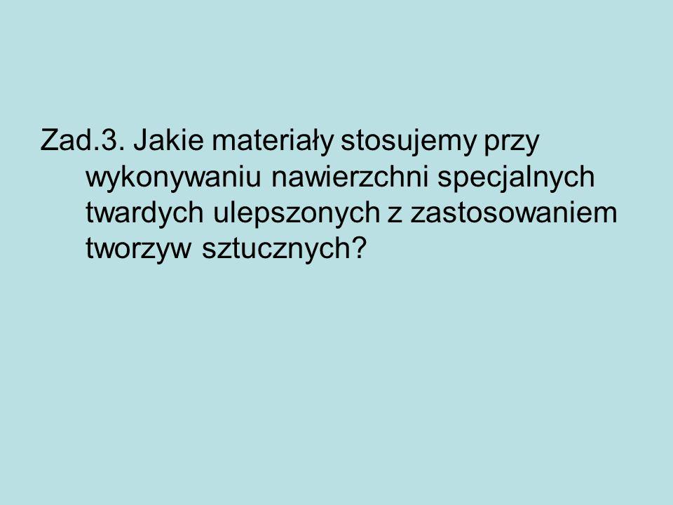 Zad.3.