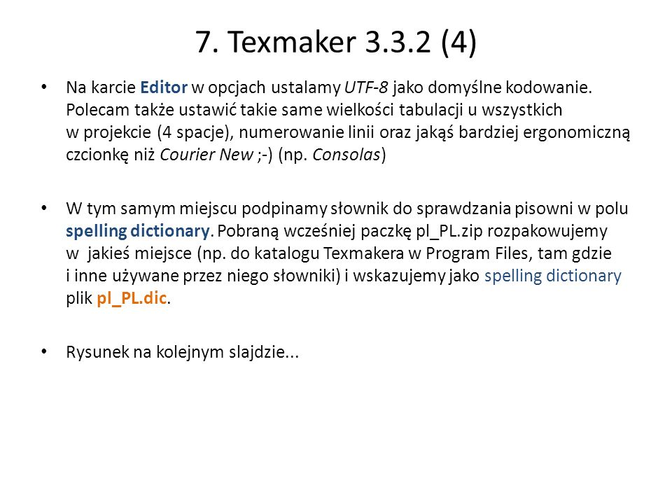 7. Texmaker 3.3.2 (4)