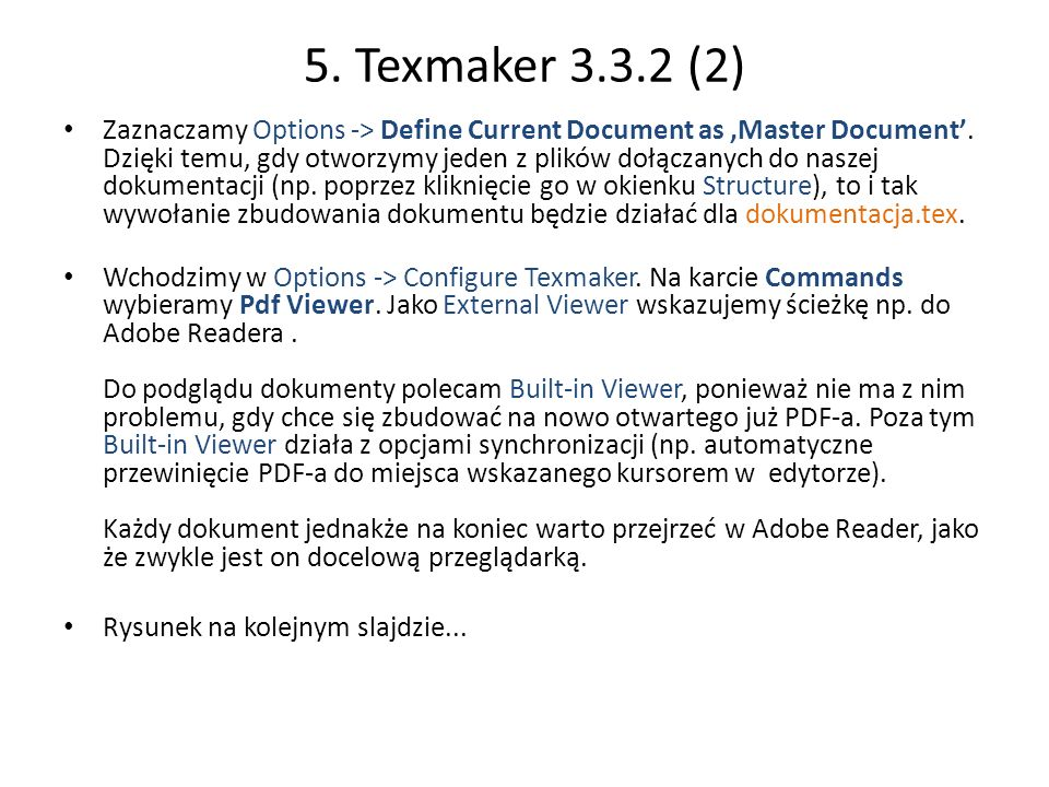 5. Texmaker 3.3.2 (2)