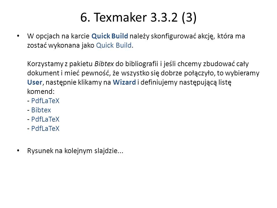 6. Texmaker 3.3.2 (3)