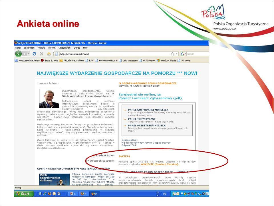 Ankieta online 11