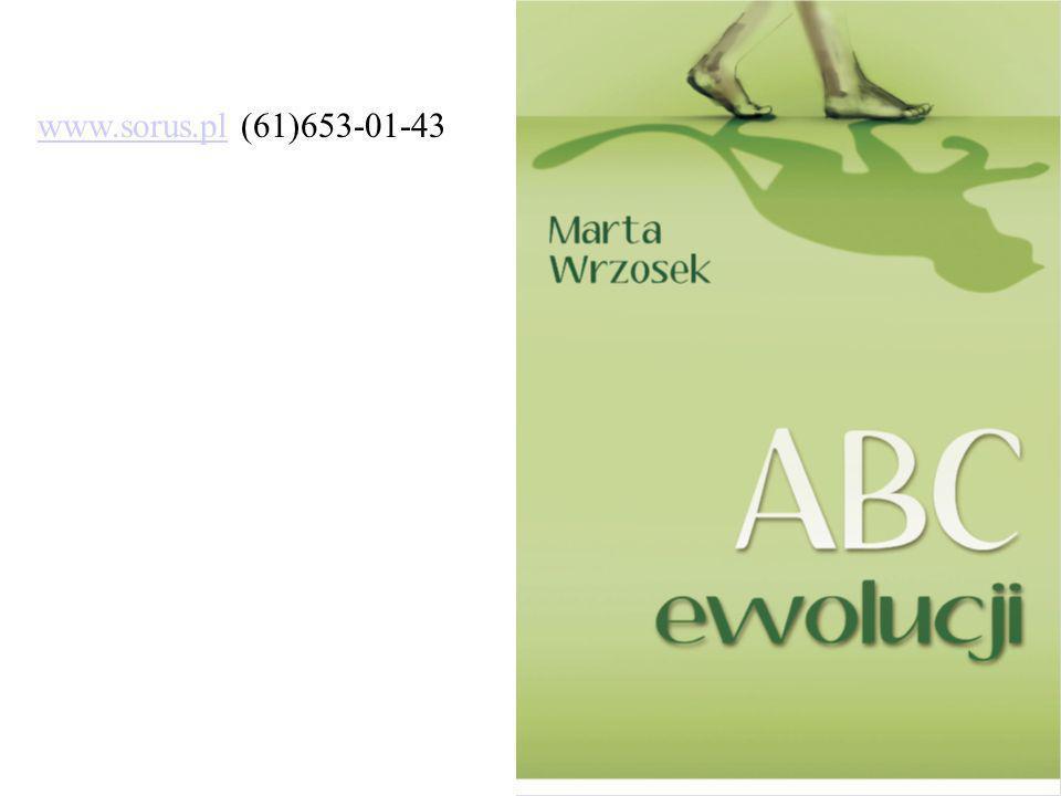 www.sorus.pl (61)653-01-43