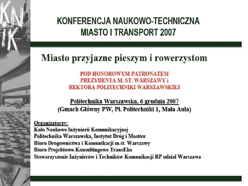 Mieczysław Reksnis Mieczysław Reksnis