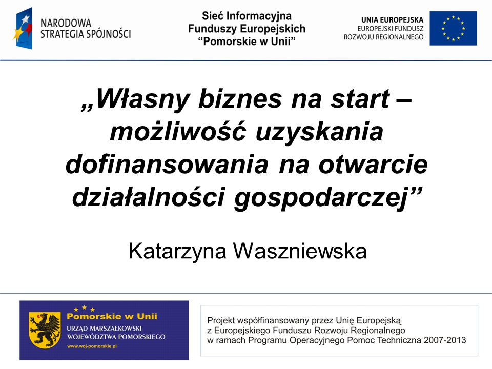 Katarzyna Waszniewska