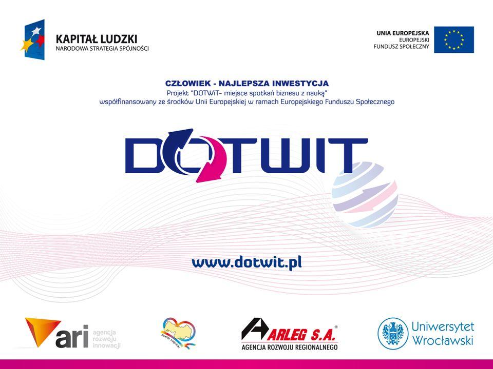 Rachunek Bankowy: BZWBK 5 o/Wrocław 05 1090 1522 0000 0001 0993 2882