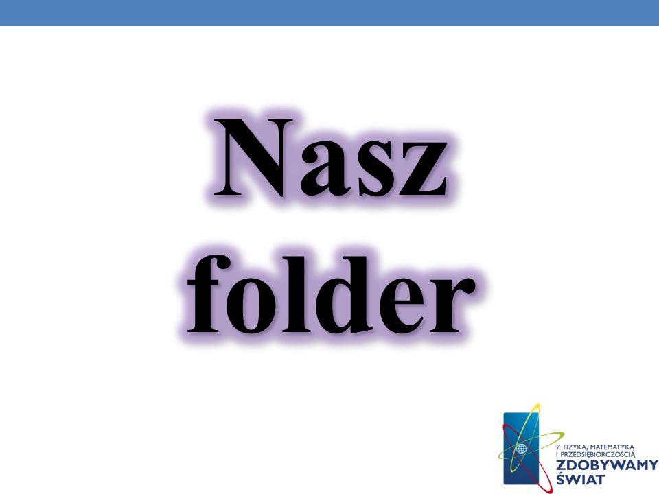 Nasz folder