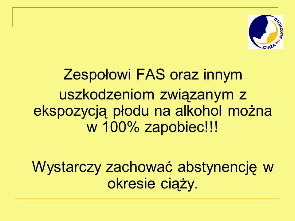Zespołowi FAS oraz innym