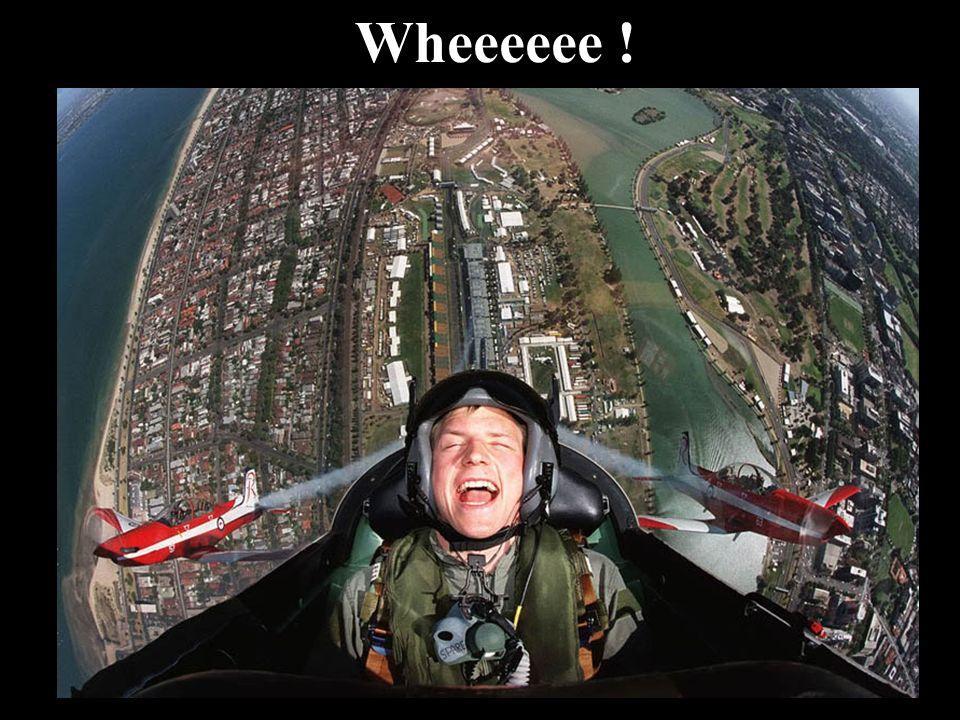 Wheeeeee ! 13