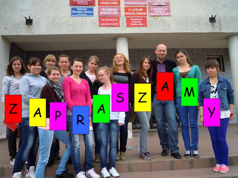 A M S Z Z A A Y P R