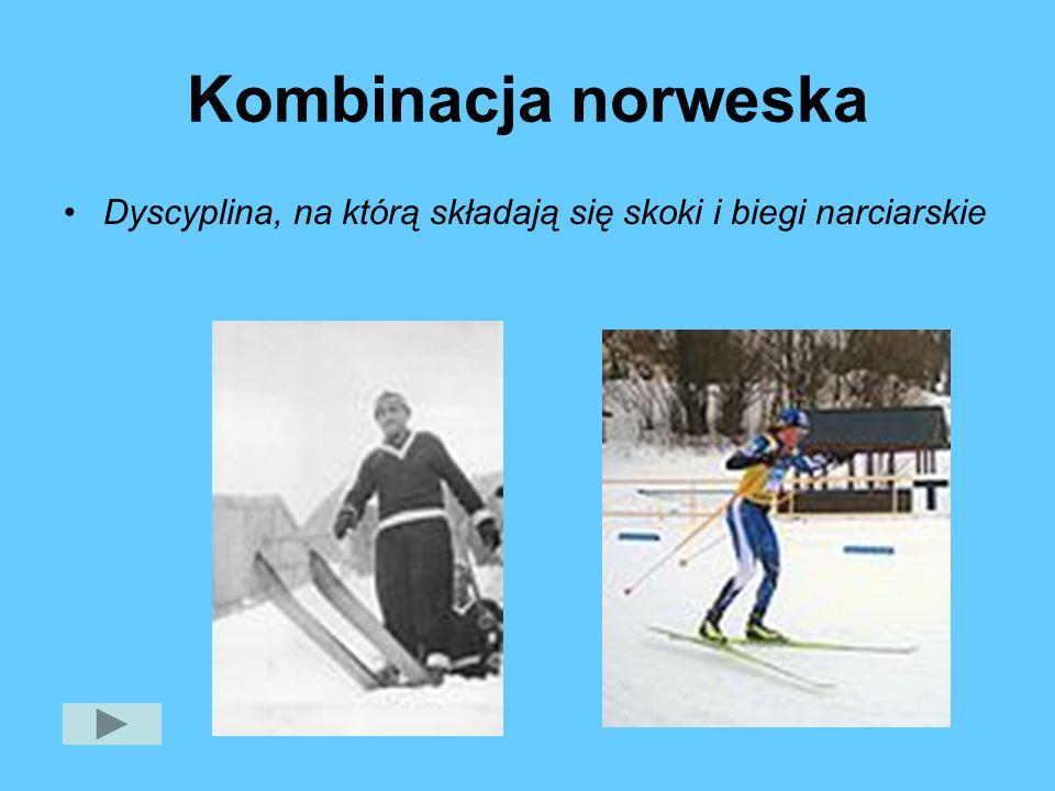 Skoki narciarskie sapporo online dating 4