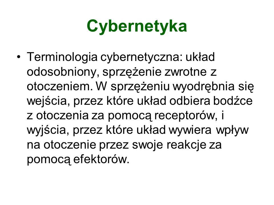Cybernetyka