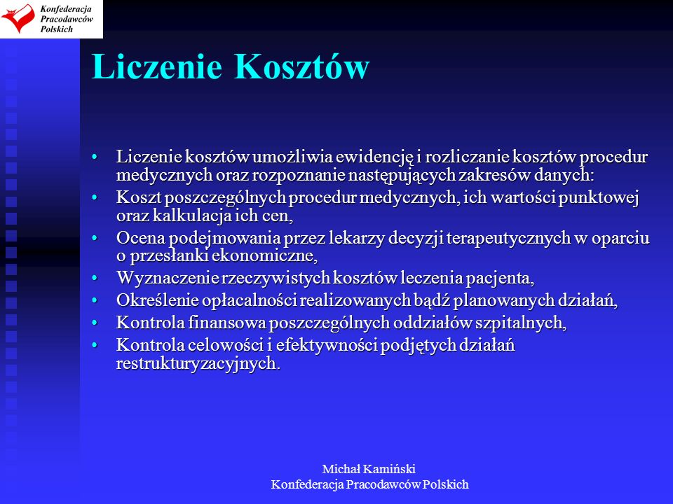 Konfederacja Pracodawców Polskich