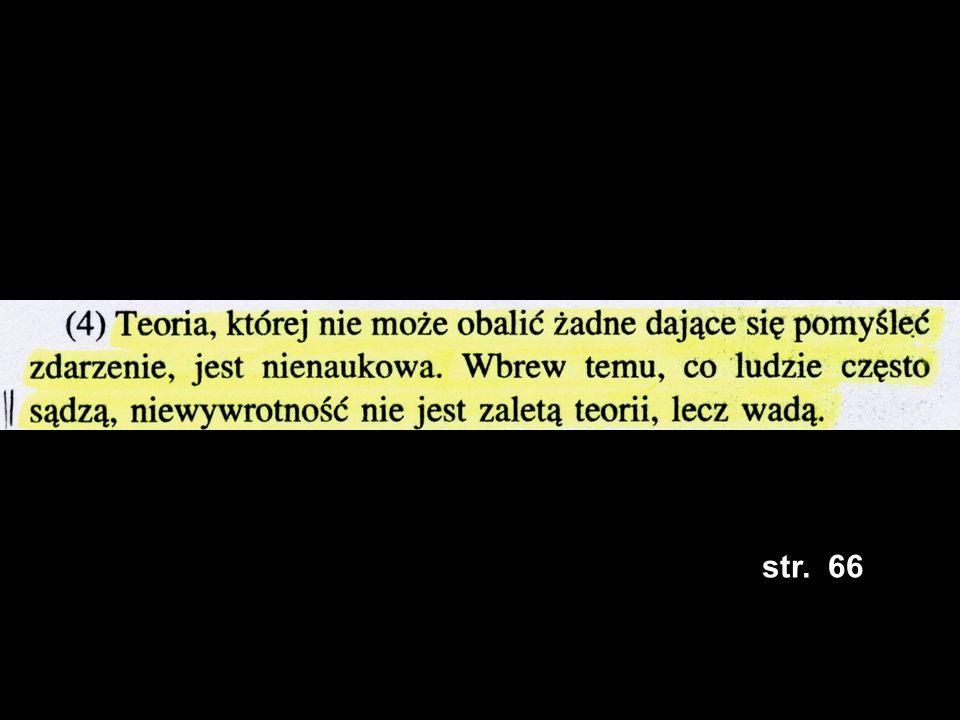 str. 66