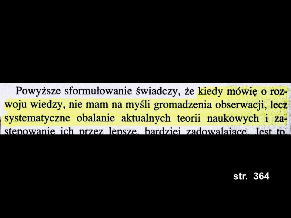 str. 364