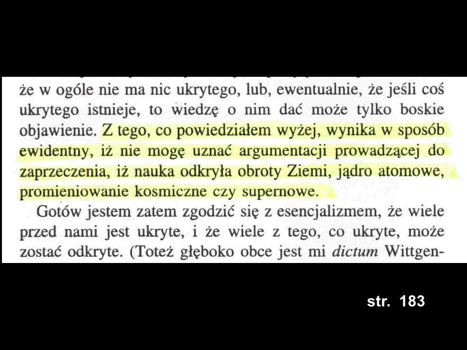 str. 183