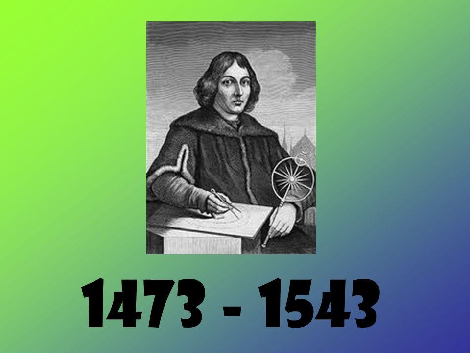 1473 - 1543