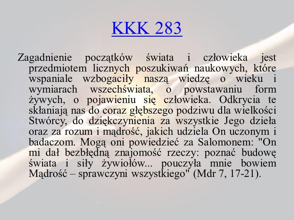 KKK 283