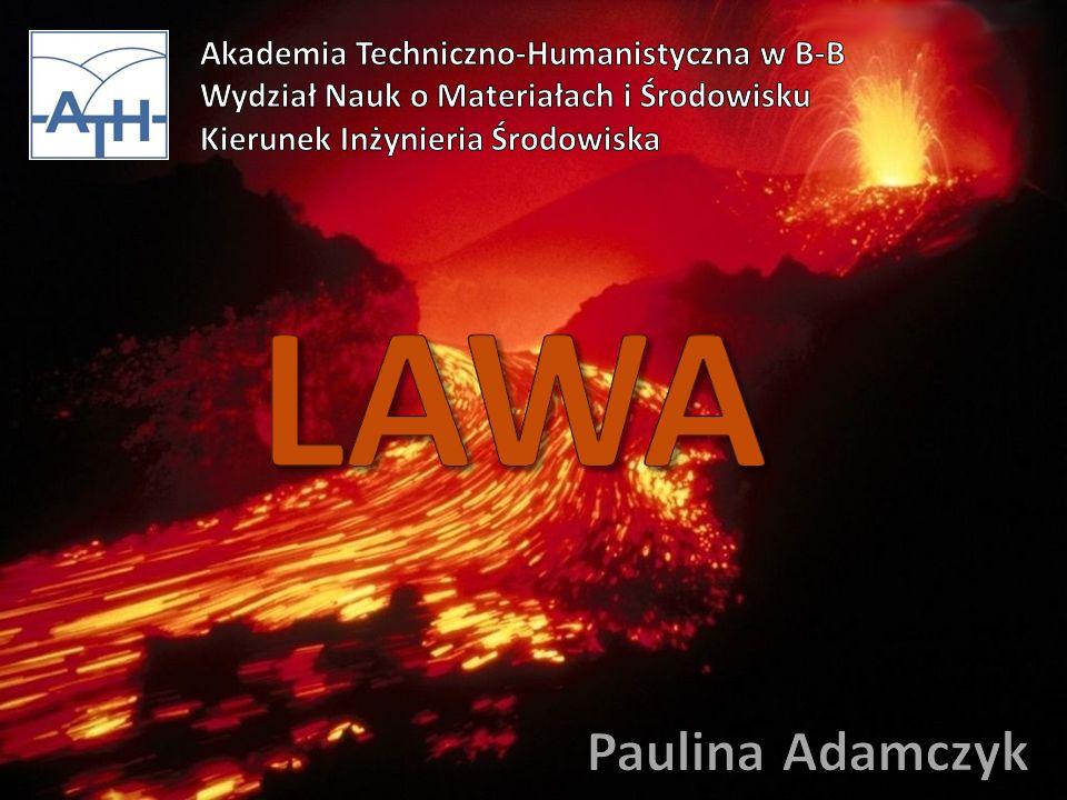 Akademia Techniczno-Humanistyczna w B-B Wydział Nauk o Materiałach i Środowisku Kierunek Inżynieria Środowiska