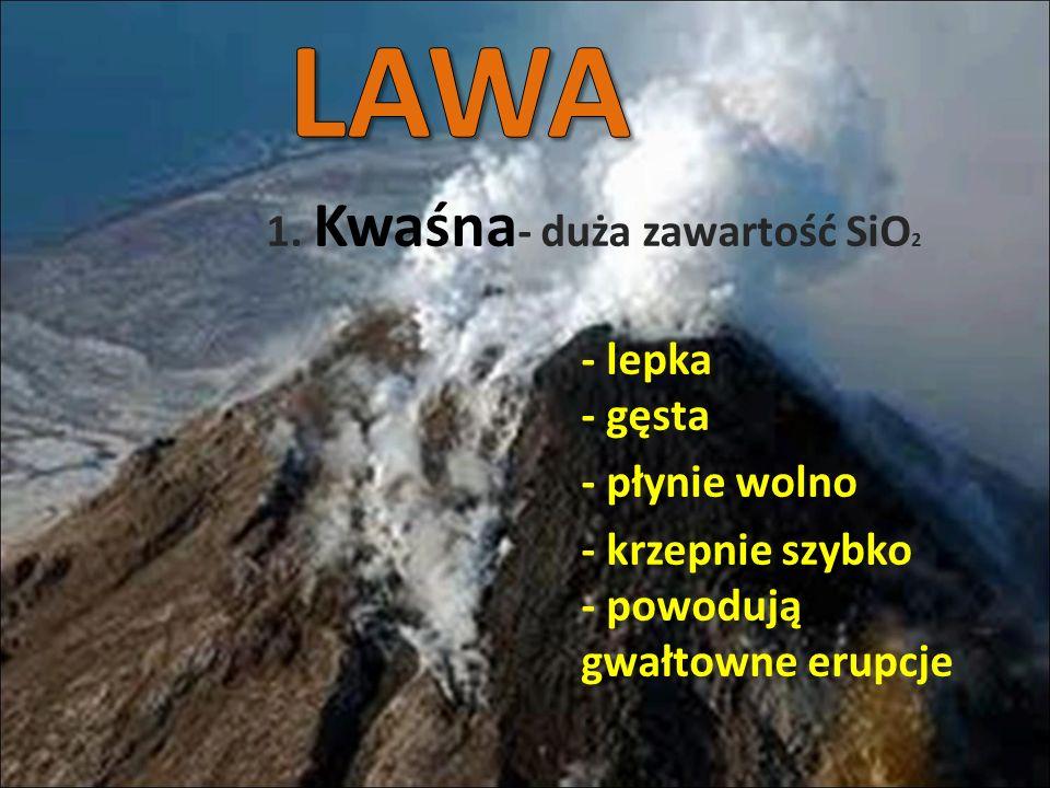 LAWA 1.