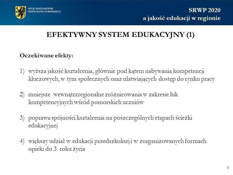 EFEKTYWNY SYSTEM EDUKACYJNY (1)