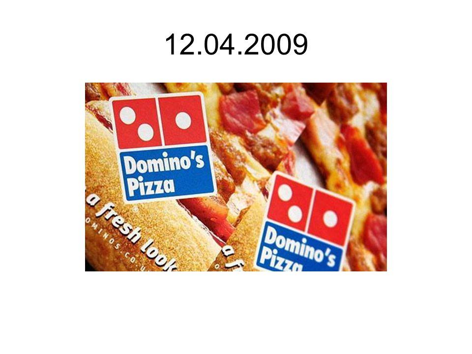 12.04.2009
