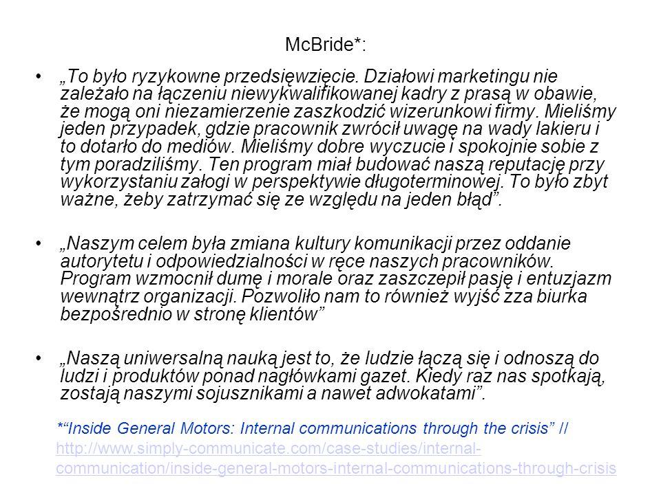 McBride*: