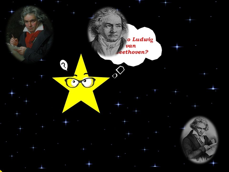 Ur. w grudnia 1770 w Bonn, zm. 26 marca 1827 w Wiedniu ,kompozytor