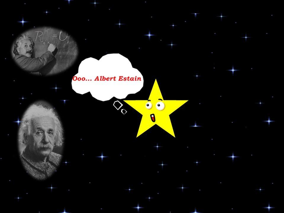 Jeden z największych fizyków-teoretyków XX wieku urodził się 14 marca 1879 r.