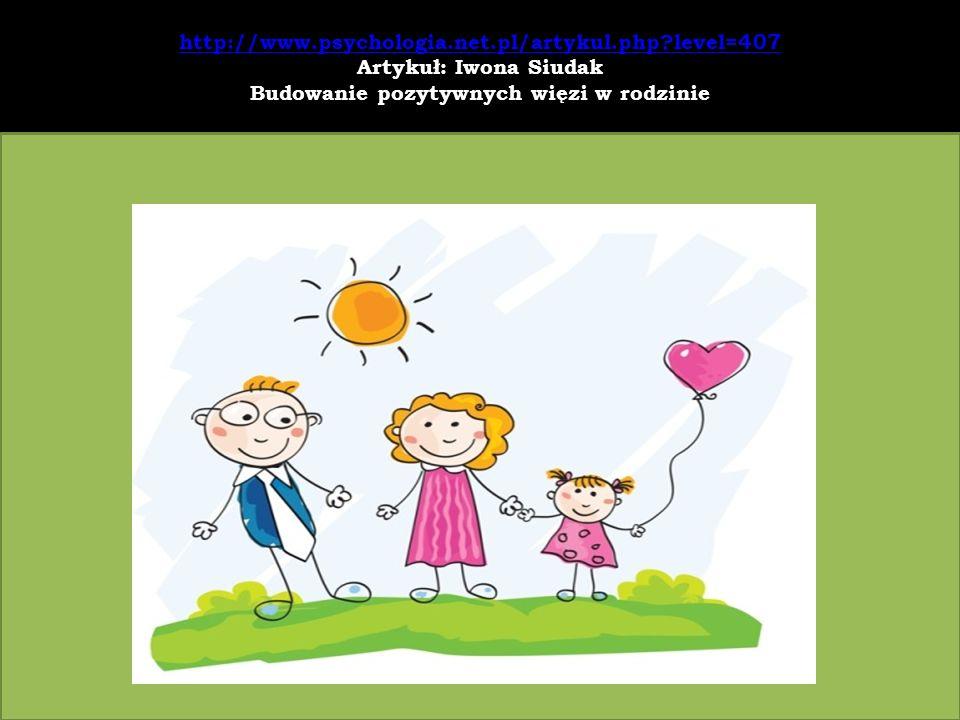 http://www. psychologia. net. pl/artykul. php
