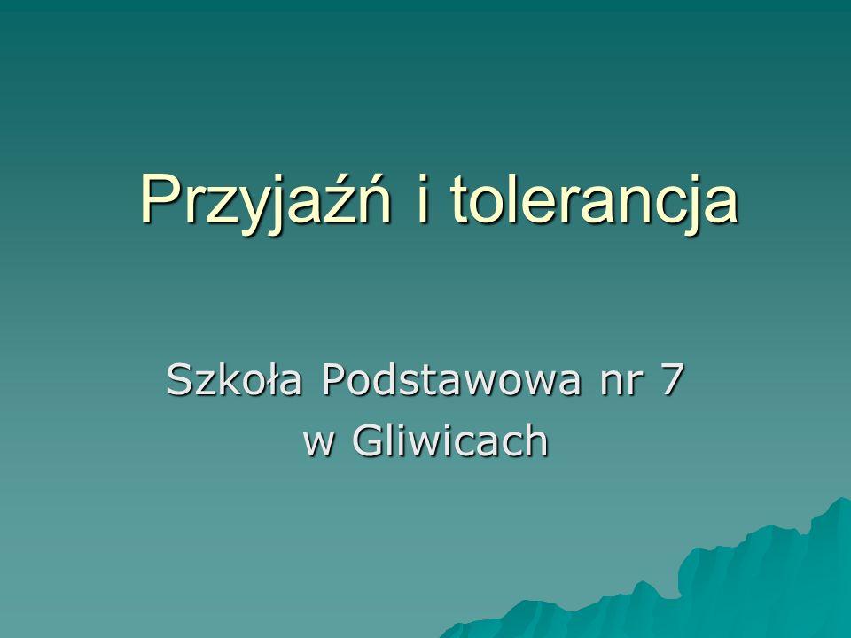 Szkoła Podstawowa nr 7 w Gliwicach
