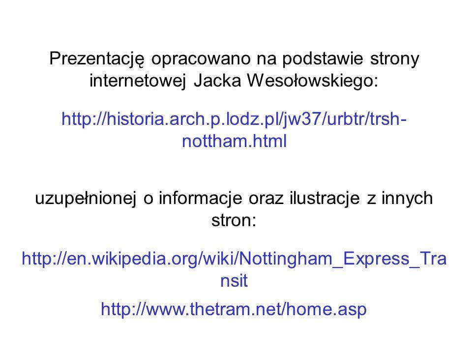 http://historia.arch.p.lodz.pl/jw37/urbtr/trsh- nottham.html