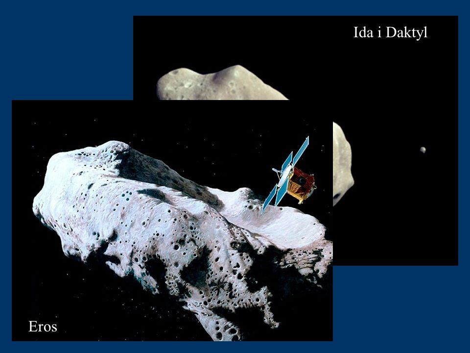 Ida i Daktyl Eros